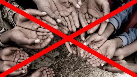 Cek Lingkungan Bantu Akurasi Pendataan AKP
